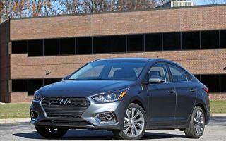 Как разобрать обшивку задних и передних дверей Hyundai Accent