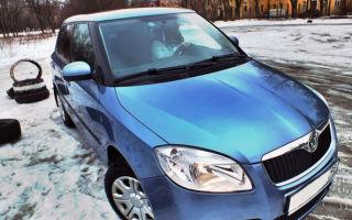 5 главных причин вибрации кузова автомобиля
