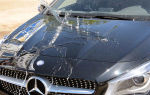 Жидкое стекло для покрытия машины: все о средстве защиты кузова