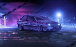 Виртуальная реальность — 6 лучших программ для 3D тюнинга автомобилей