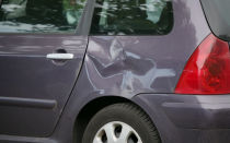 Эффективные методы вытягивания и ремонта вмятин на авто