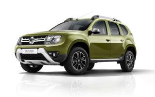 Снятие бампера на Renault Duster: пошаговая инструкция