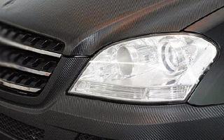 Все о способах защиты и покрытиях кузова автомобиля