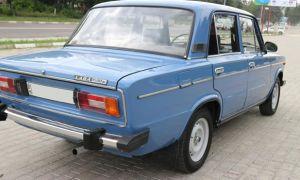 Замена и регулировка замков дверей автомобиля ВАЗ 2106