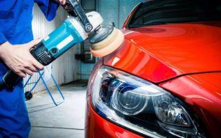 Оборудование и приспособления для ремонта автомобилей своими руками
