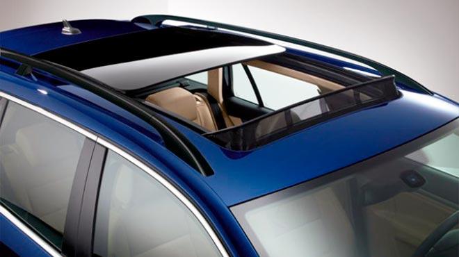 sdvizhnoj lyuk - Установить люк в авто