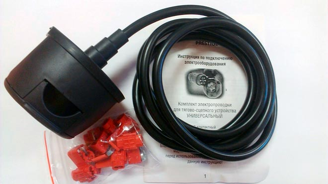 подключение-розетка-фаркопа-1