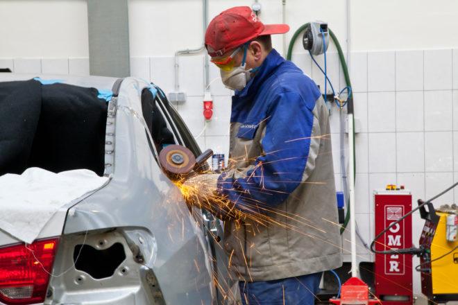 Kuzovnoj remont e1518648028451 - Что такое кузовной ремонт
