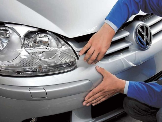 laminirovanie e1518646906614 - Чем обработать двери авто