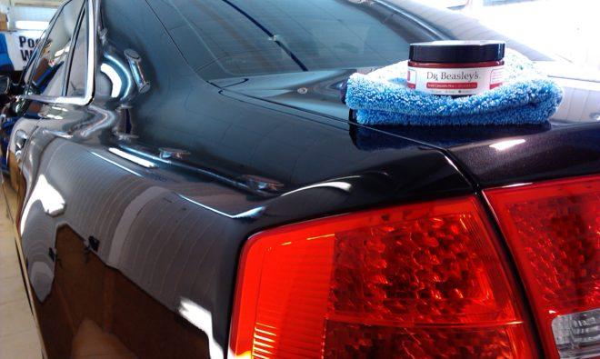 polimery e1518647065682 - Чем обработать двери авто