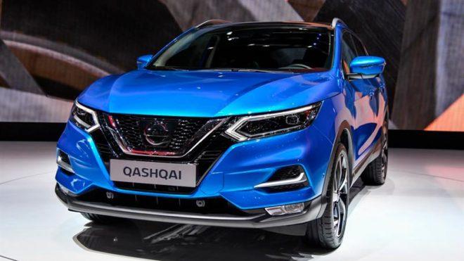 Nissan-Qashqai-2018-05