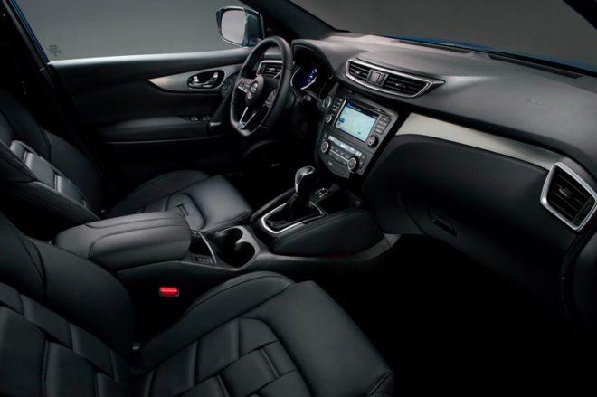 Nissan-Qashqai-2018-16