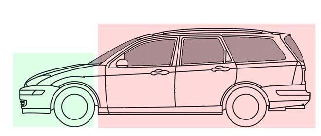 dvuhobemnyj 660x280 - Типы кузовов легковых машин