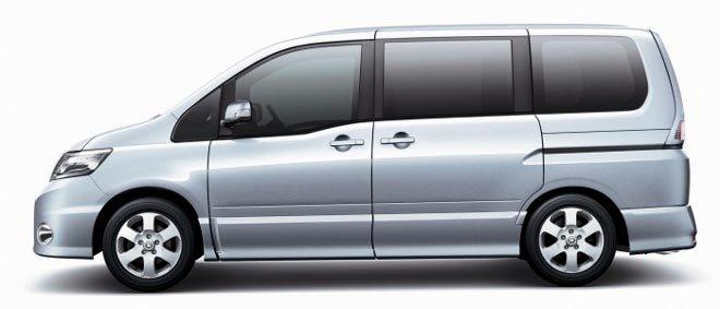miniven 660x283 - Типы кузовов легковых машин