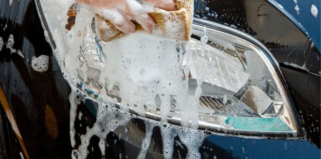 Самостоятельная-полировка-фар-автомобиля