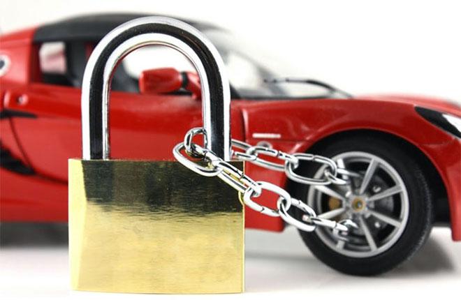 защита-авто-от-угона,-главная-картинка