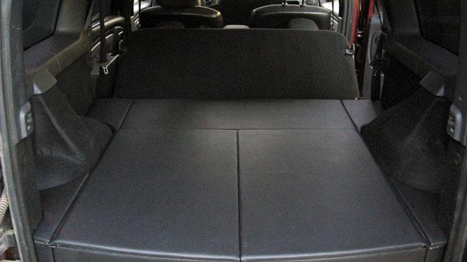 Багажник-Ларгус-сложенные-сиденья