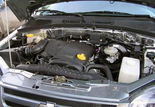 Двигатель-обновленного-авто