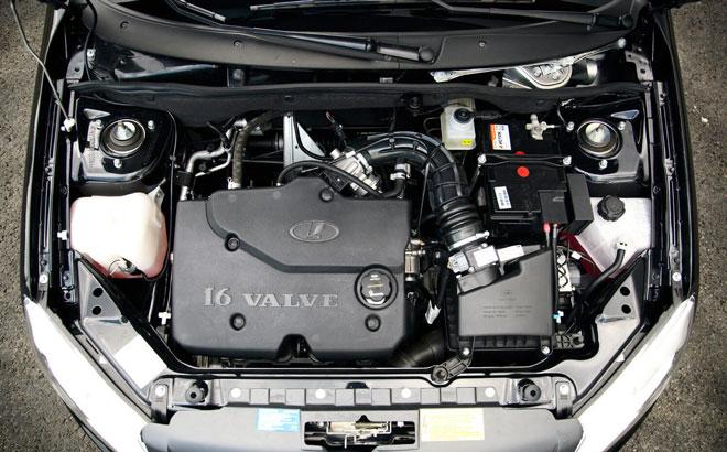 Мотор-обновленной-Гранты