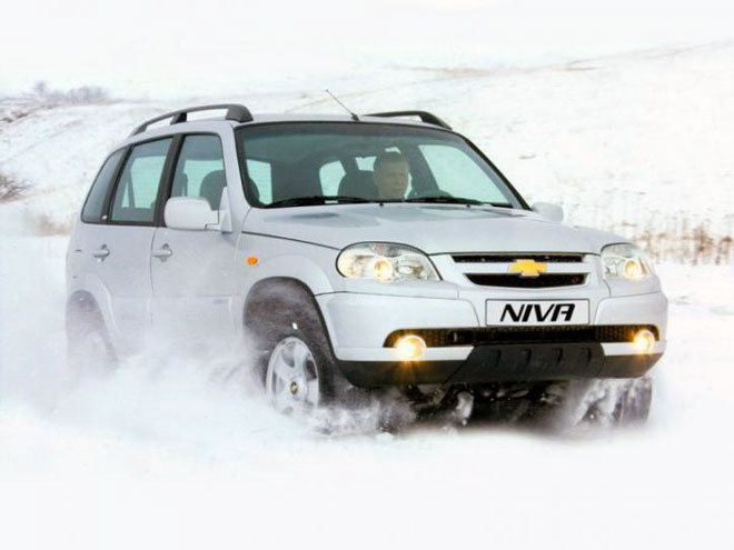 Шевроле-Нива-в-новом-кузове