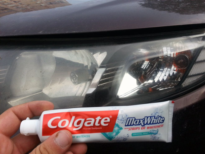 Зубная-паста-для-фар