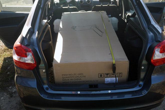 багажник-гранта-лифтбек