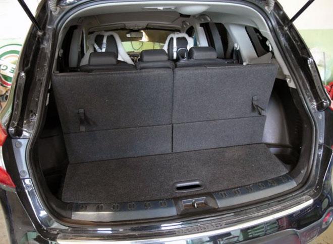 багажное-отделение-кашкая