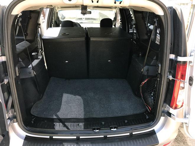 багажное-пространство-ларгуса
