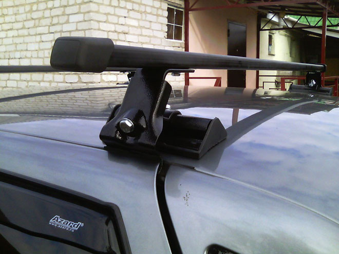 крепления-для-багажника-на-крышу-авто