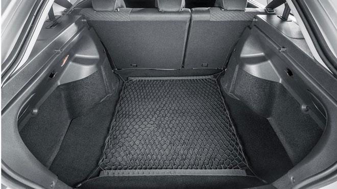 объем-багажника-Гранта-Лифтбек