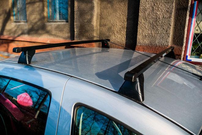 перекладины-на-крышу-автомобиля