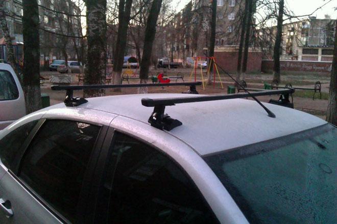 Багажник-на-крыше-гранты