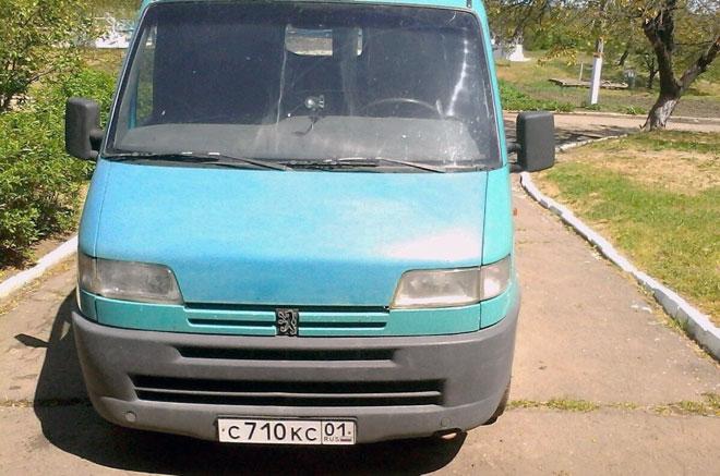 Peugeot-Boxer-1