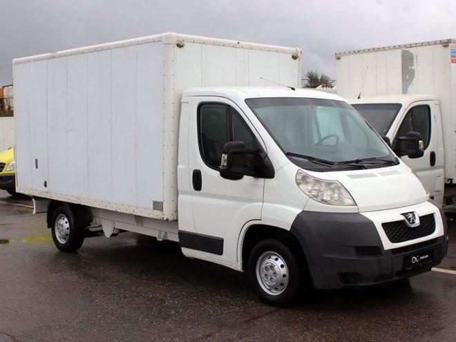 Peugeot-Boxer-2-грузовик