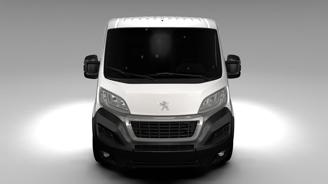 Peugeot-Boxer-2-обложка