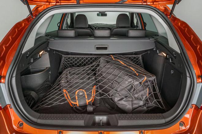 Веста-СВ-Кросс-багажник
