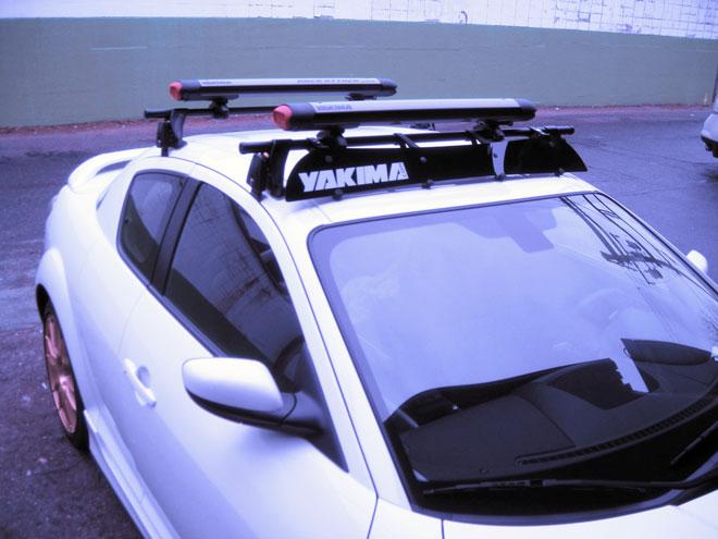 крыша-авто-с-дополнительным-багажником