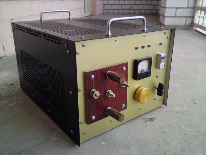 самодельный-сварочный-аппарат-с-регулятором-тока