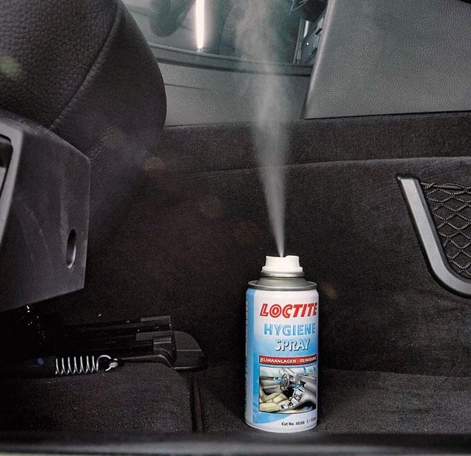 аэрозоль-для-устранения-неприятного-запаха