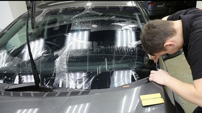 бронирование-стекла-авто