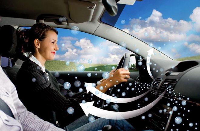 озонирование-салона-авто