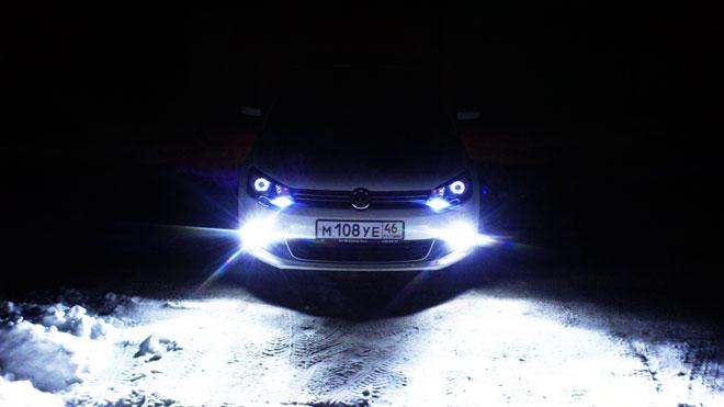 галогенные-фонари-на-авто