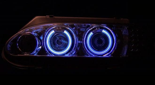 передняя-оптика-ваз-2114